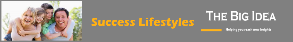 success-lifestyles.com