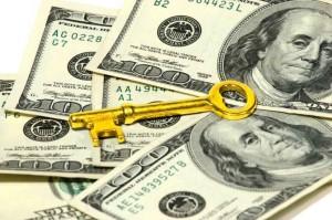 make_money_online