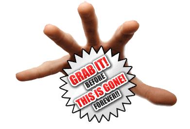 Grab-It-Hand