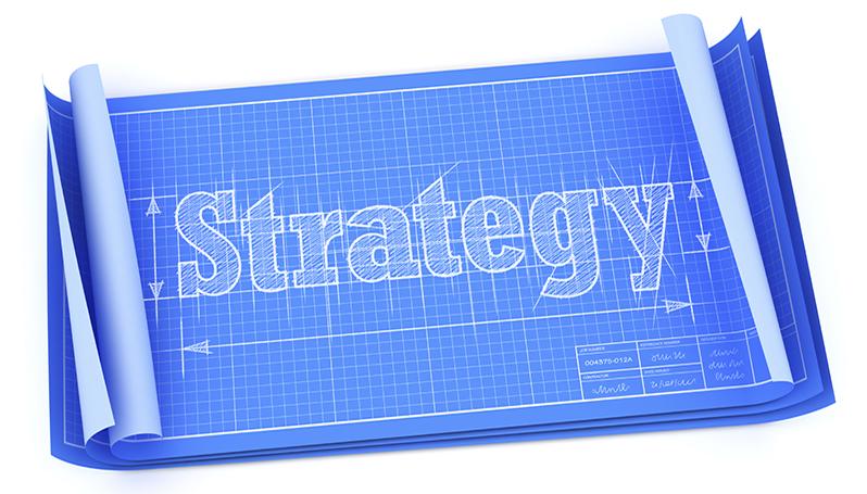 strategy_blueprint_798x455