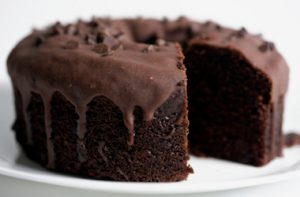 chocolatecake_crop380w