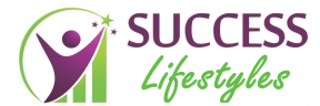 Success Lifestyles