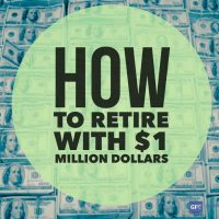 can-you-retire-1-million-dollars