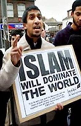 islam8