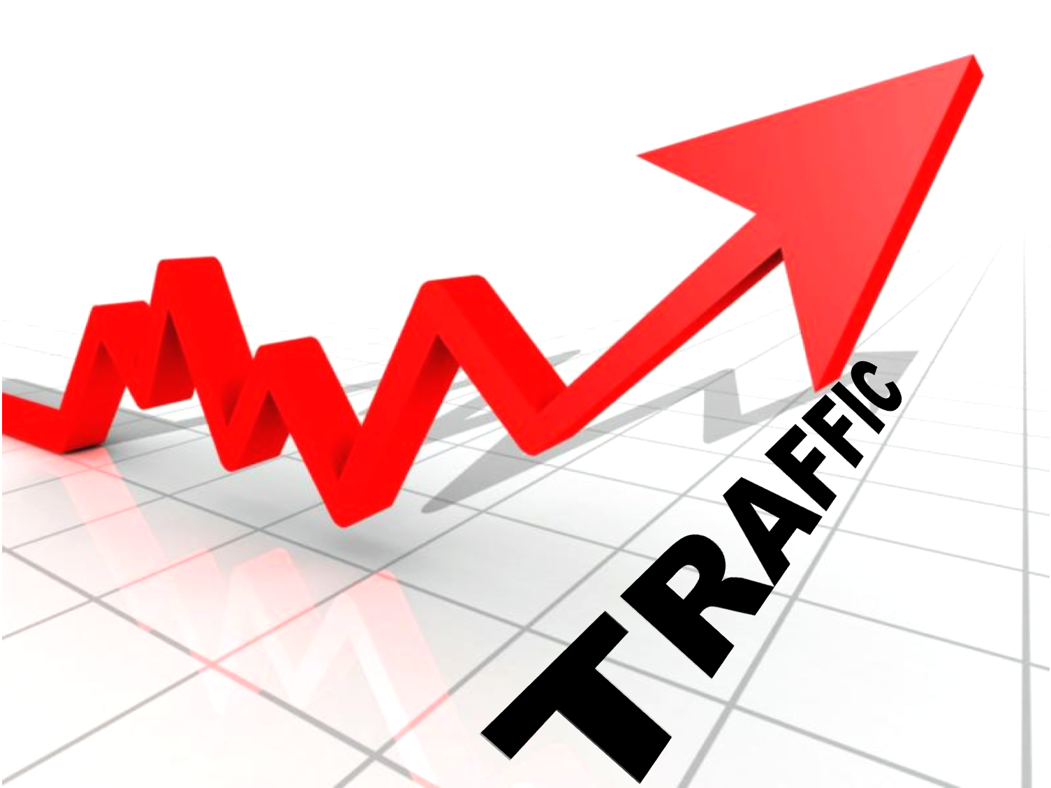 What Is The Best Source Of Website Traffic?