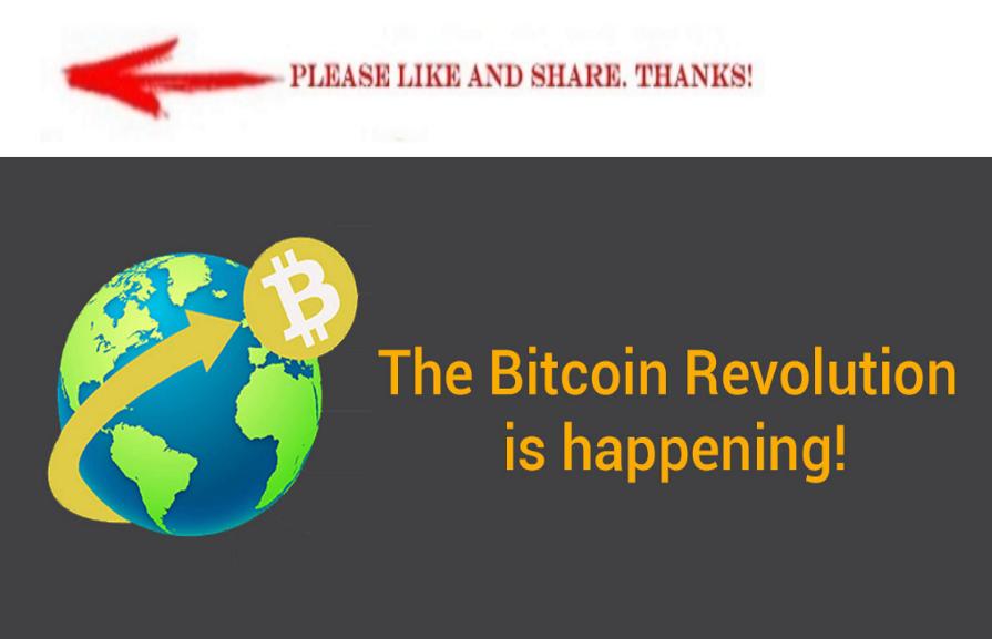Making Money Online – The Bitcoin Revolution