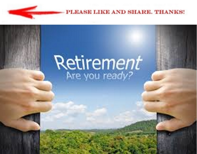 Making Money Online – When Will You Retire?
