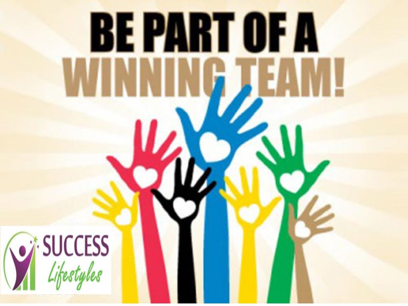how to build a winning fanduel team