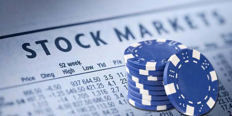 Making Money Online – Investment Truths