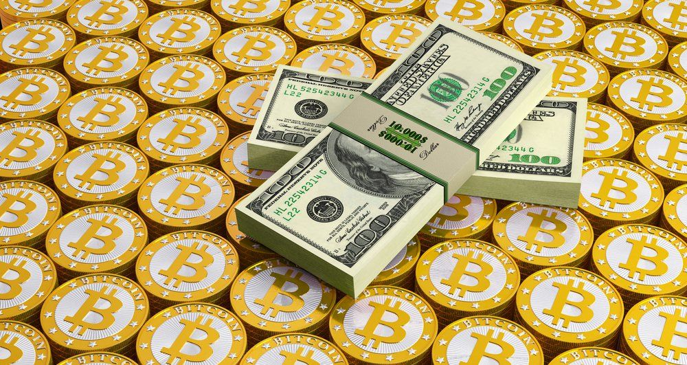 Make Money Online – Making The Most Of Bitcoins