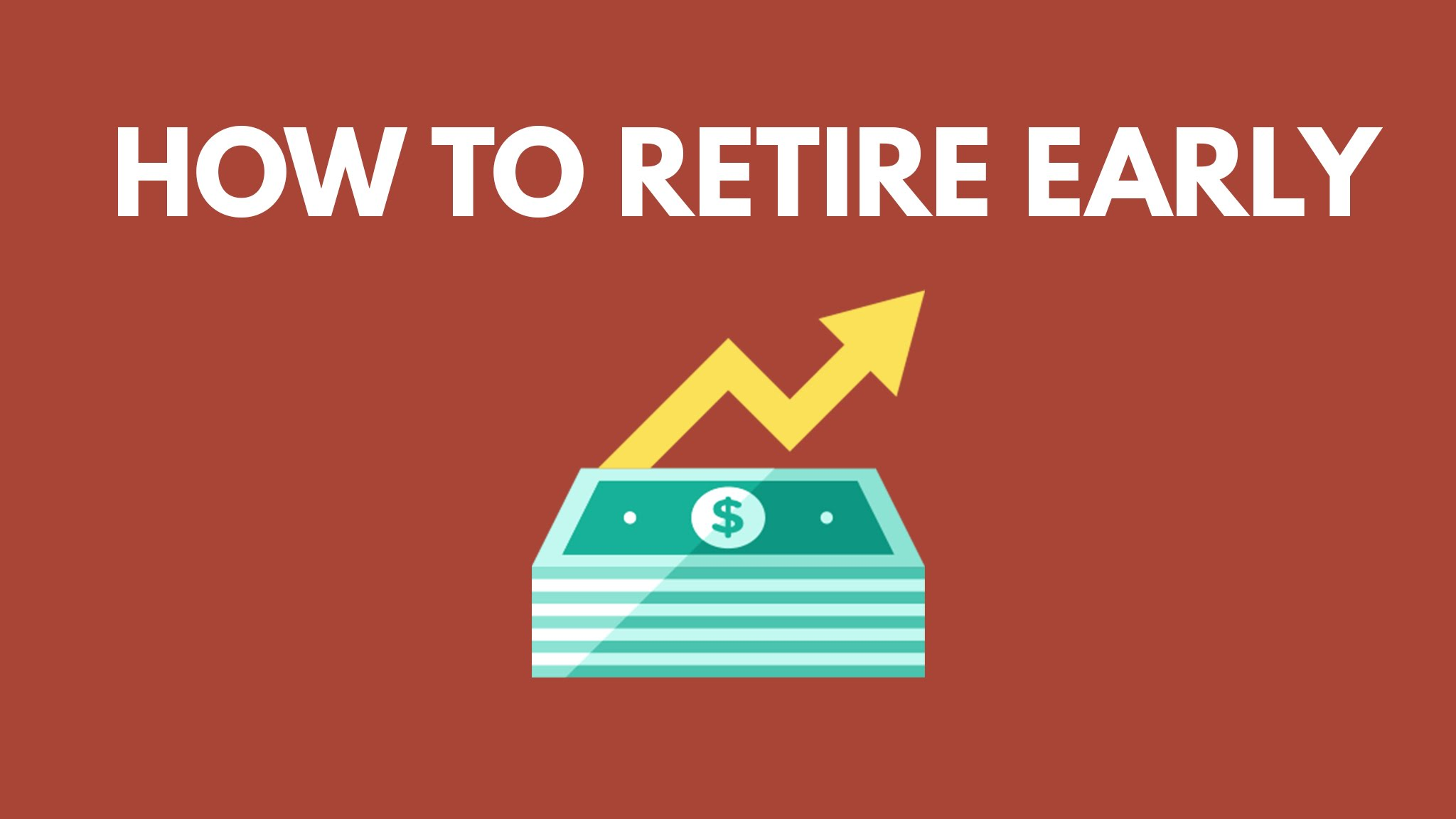 Retire Early On Over $5,000 A Month For A Once Only $197 – No Selling Or Recruiting Needed!