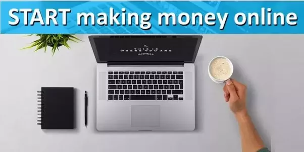 What Most People Who Want To Earn Income Online Want?