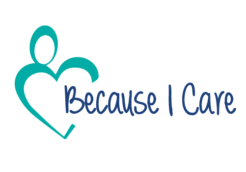 Because I Care About YOU…..
