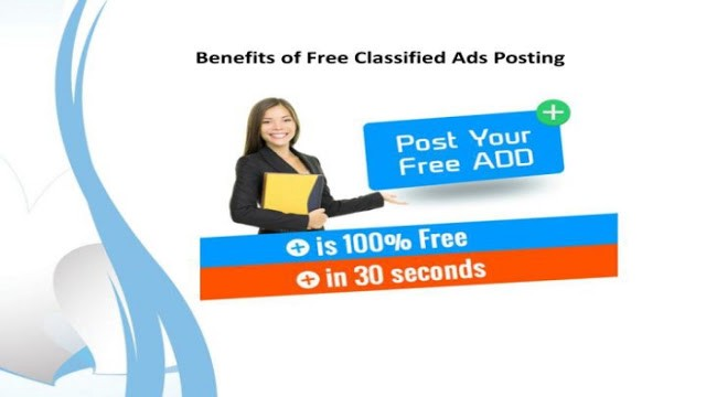 Amazing Business – Perfect For New or experienced marketers….