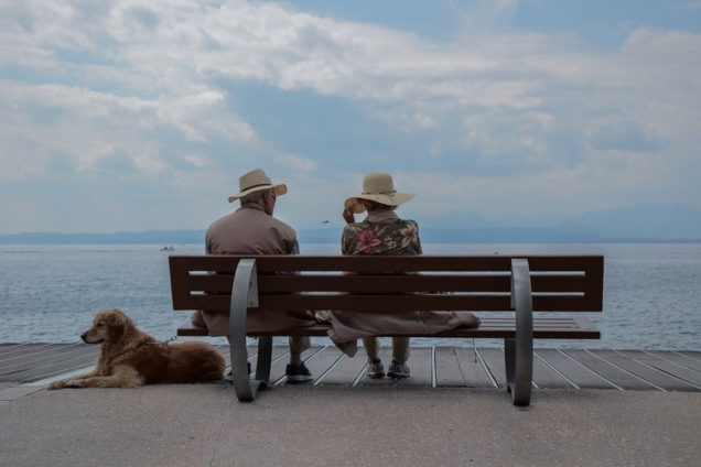 Your Path To Retirement