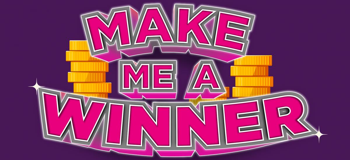 AVAZOO – HOW TO WIN!