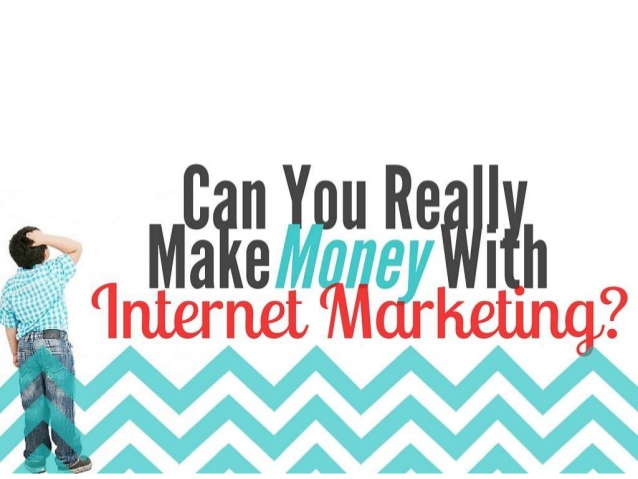 Are you really serious about Internet Marketing?