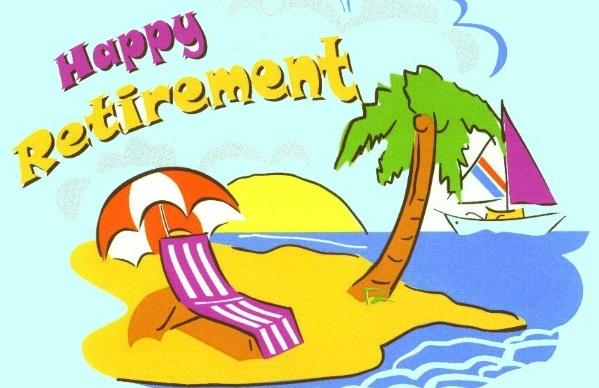 Retire And Enjoy Life
