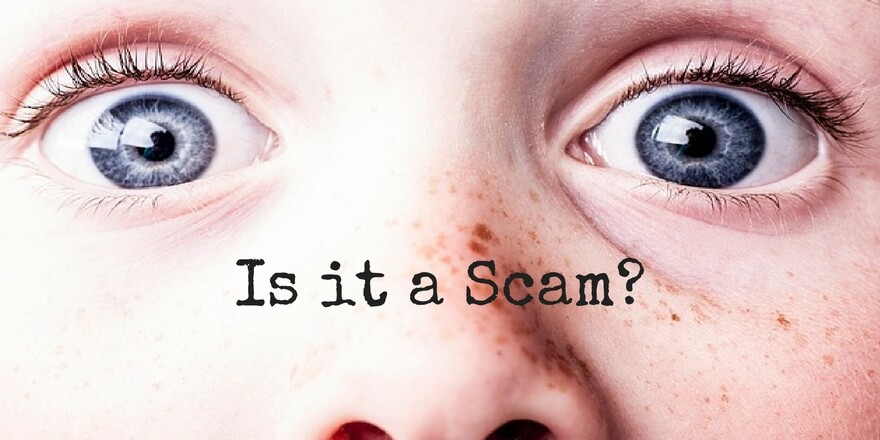 How To Make Money Online – The Hidden Scams