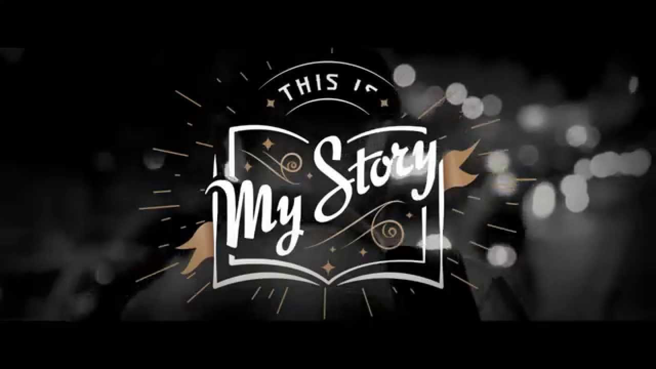 My Story – from $250,000 in debt to $10,000 a week income