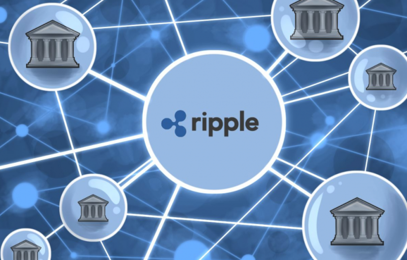 Ripple Coin Multiplier Is Here