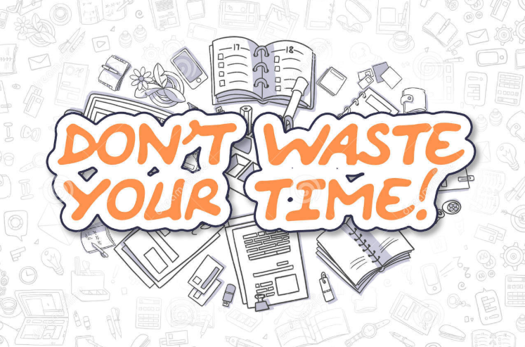 Are FREE Programs A Waste Of Time?