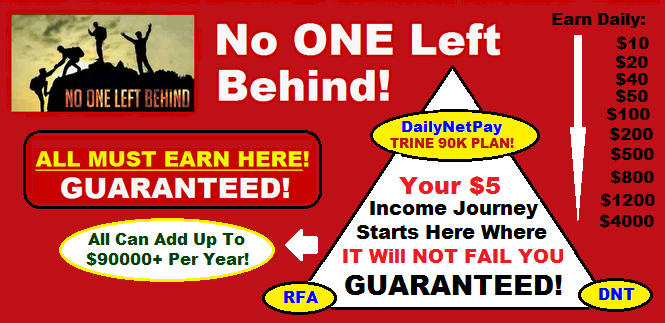 A Proven System For Making Real Money Online