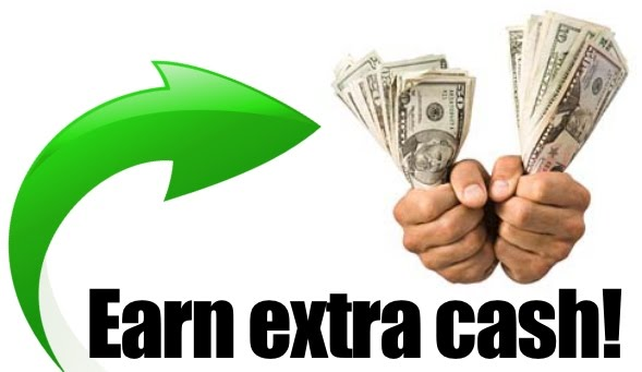 Exploding Matrix Allows You To Earn FREE