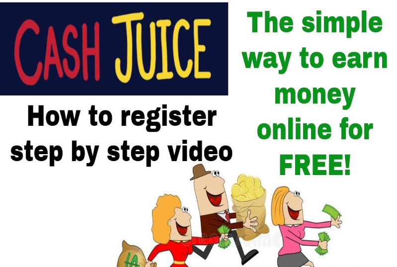 NEW Free Program To Make You Money…