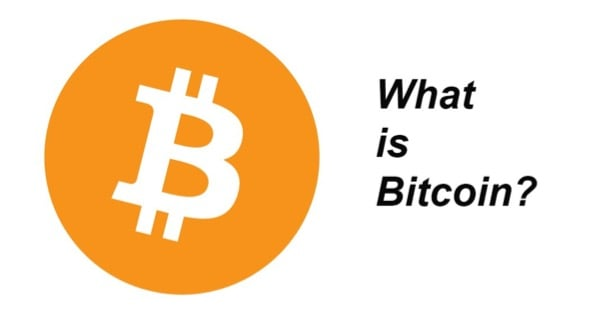 What is Bitcoin? An eight-step guide to the cryptocurrency