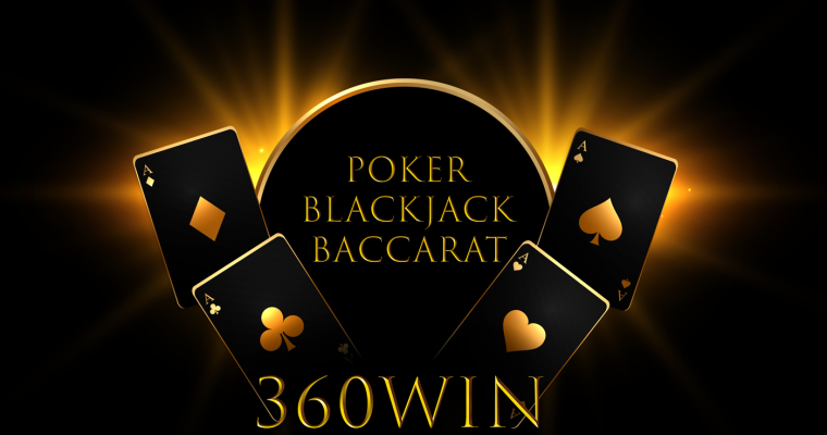 Win $24,000 – FREE ENTRY!