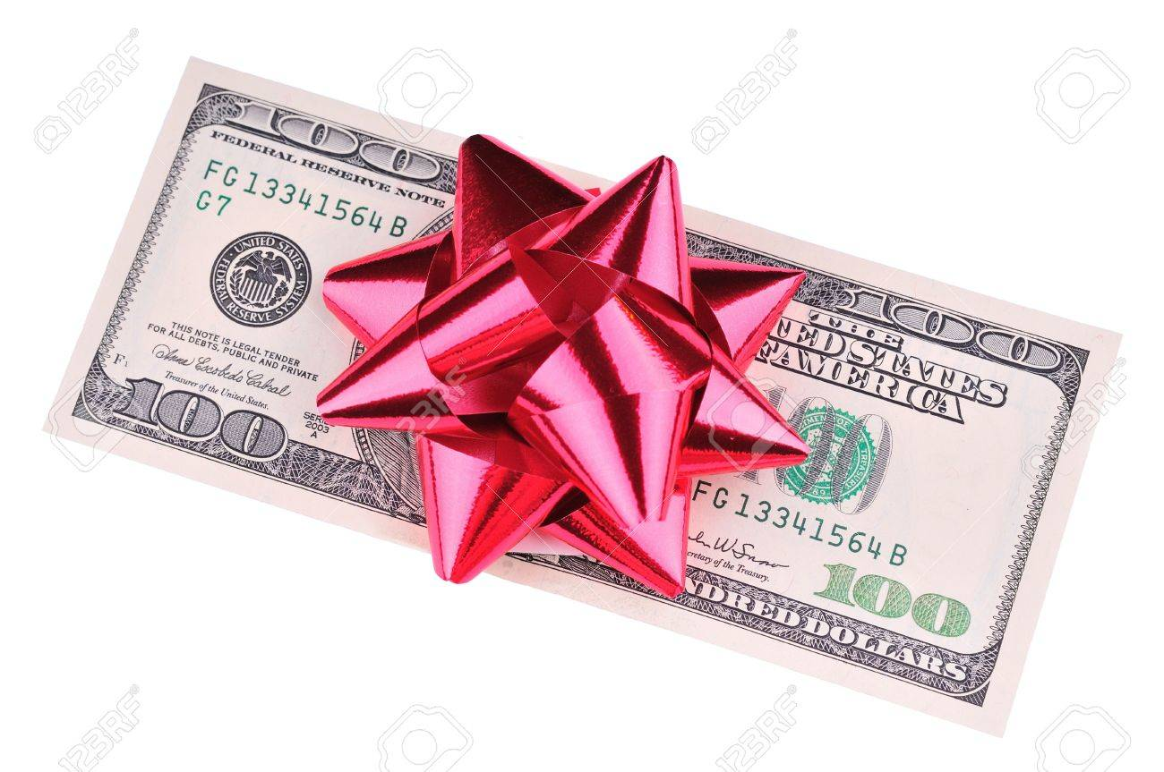 Win At Least $100 A Day FREE!