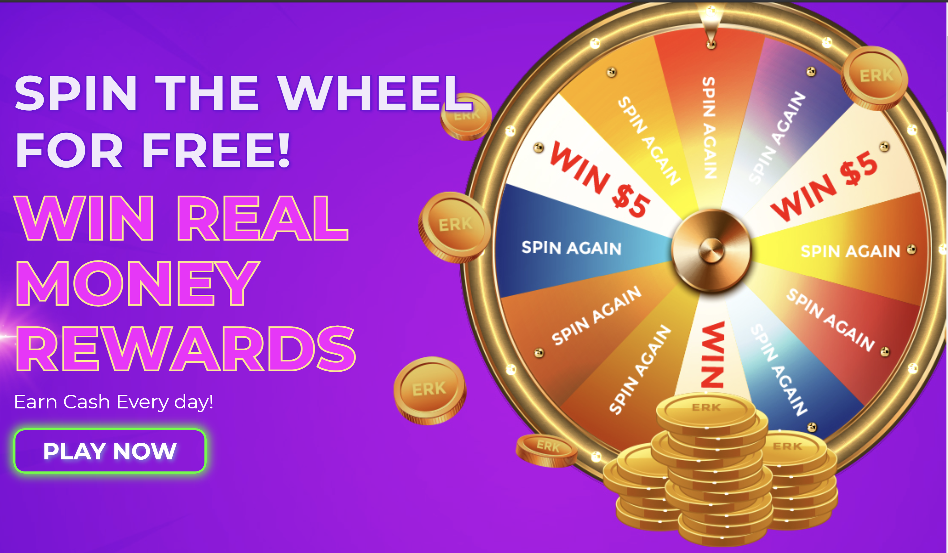 PoolBet – Free Cash For Everyone!